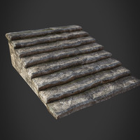 3ds max ready asset platforms