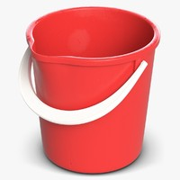 toy bucket 3ds