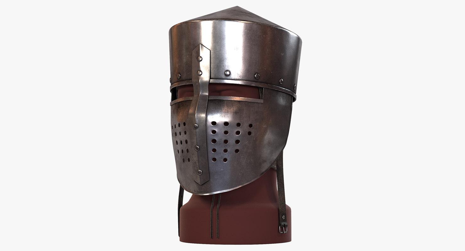 flattop_helmet-02.jpg
