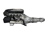 3ds nissan sr20det engine parts