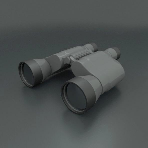 binocular_model_1.jpg