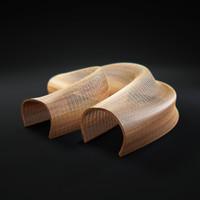 Matthias-pliessnig-Wooden-Sculptural-Seats