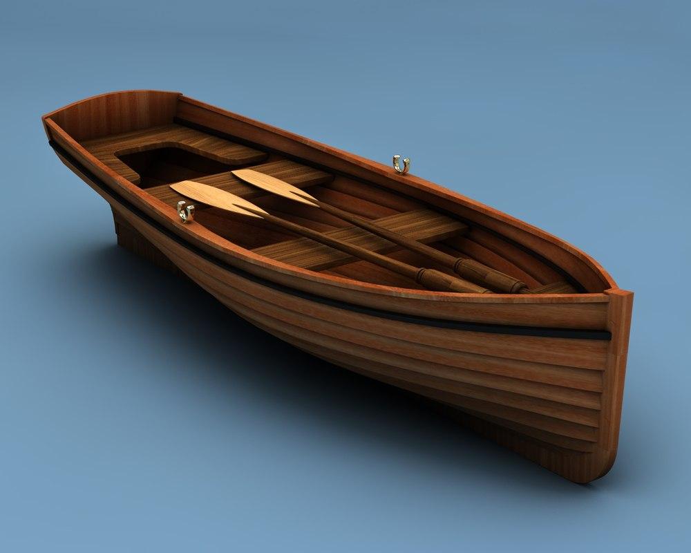 Boat_01_0001.jpg