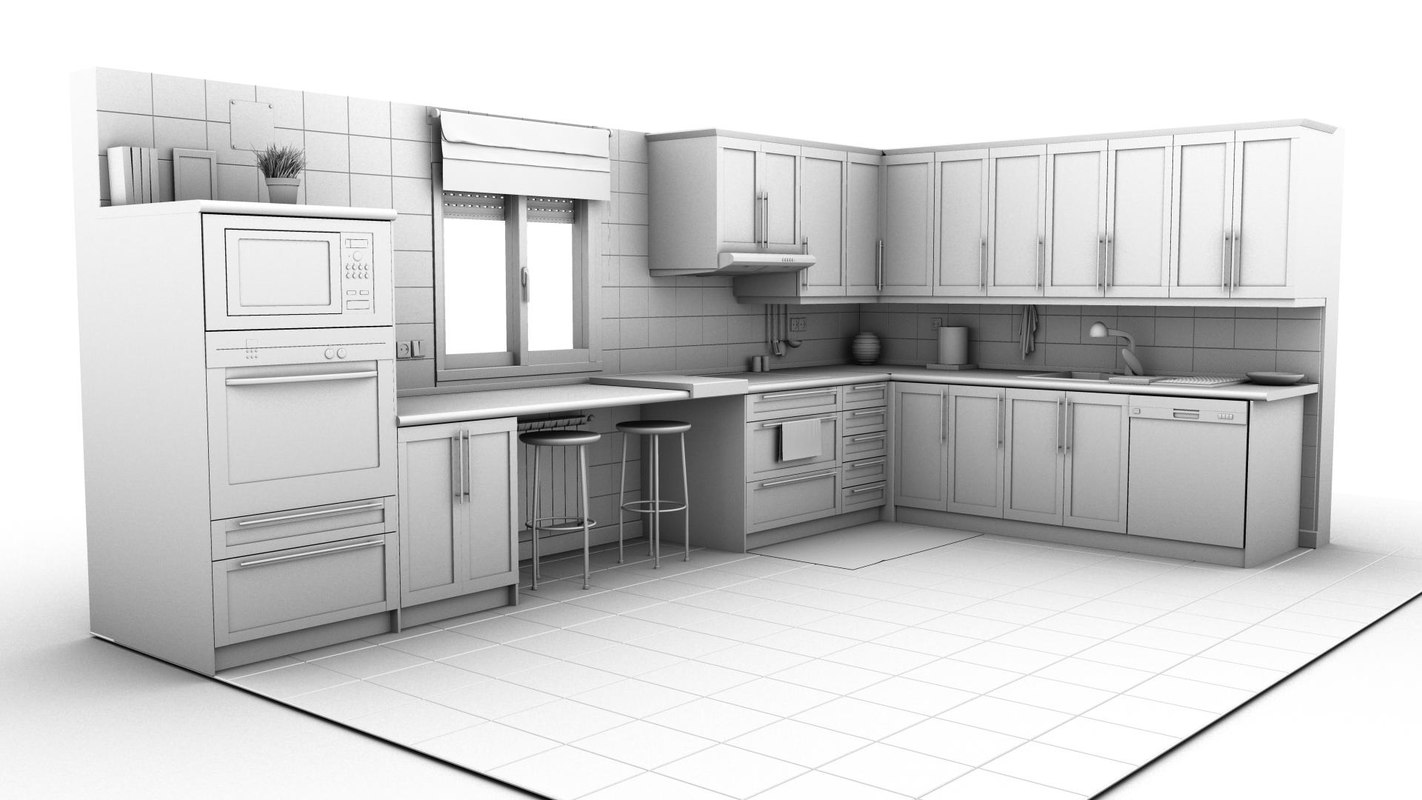 360kitchen_01.jpg