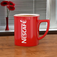 Nescafe_Cup_New_Design
