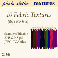 fabric textures big collection