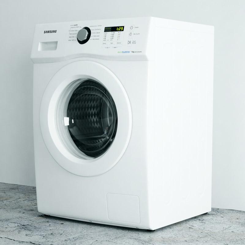 Laundry_4.jpg