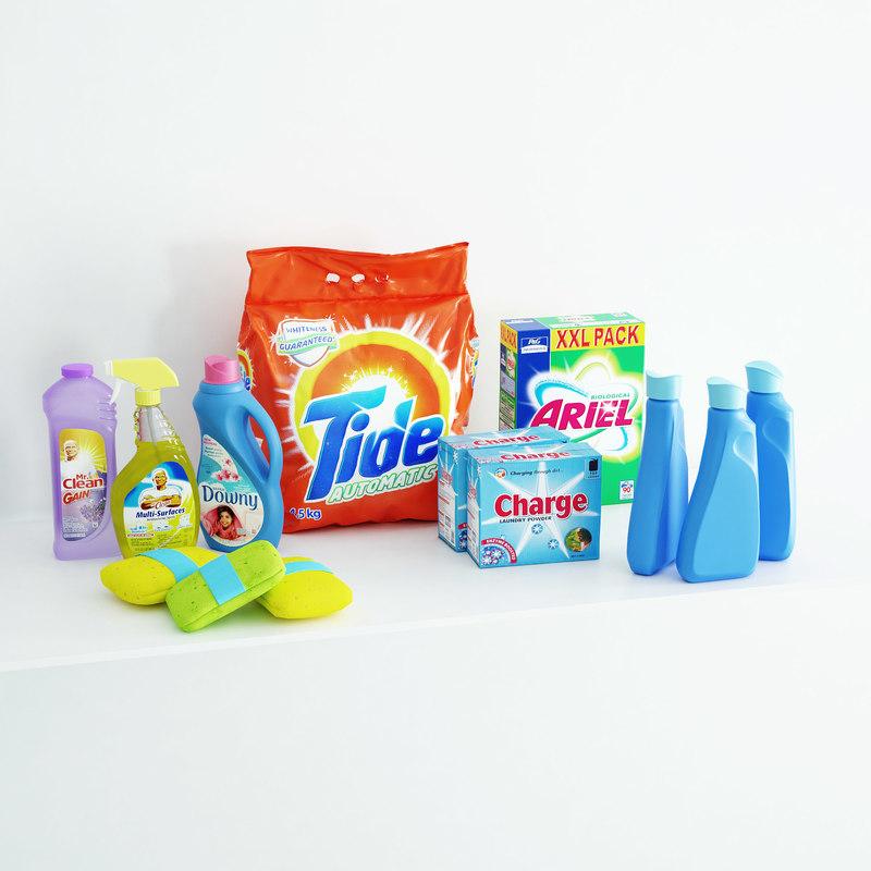 Laundry_14.jpg