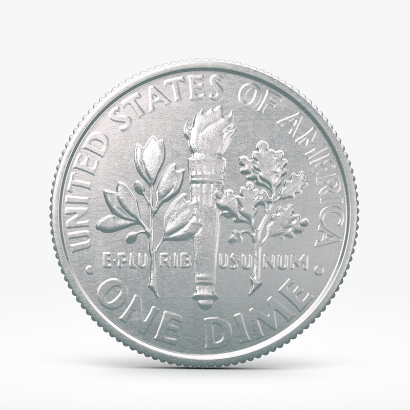 coin_10_vray_01.jpg