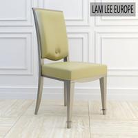 max chair dining elegant