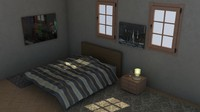 Destan_Interior_0001