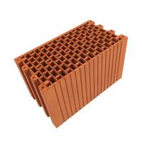 brick materials max