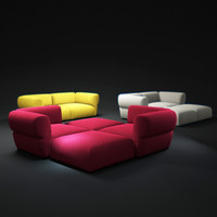 butterfly-sofa max