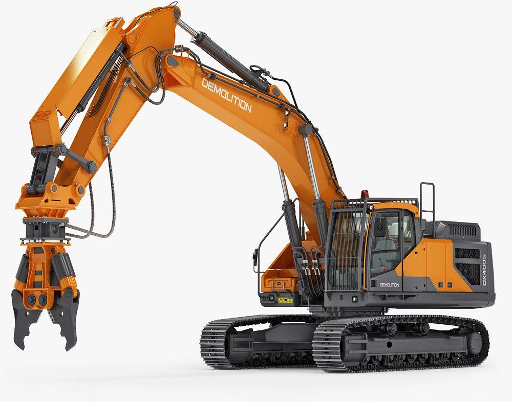 Demolition_excavator_00.jpg