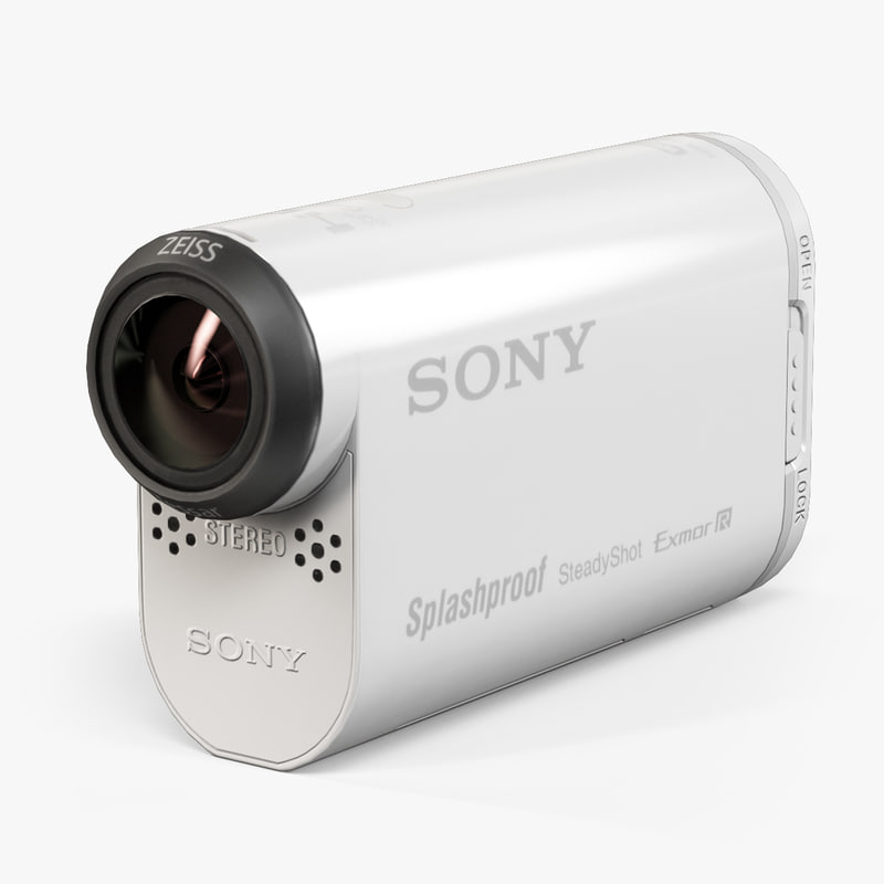 Sony__HDR-AS200V_Preview01.jpg