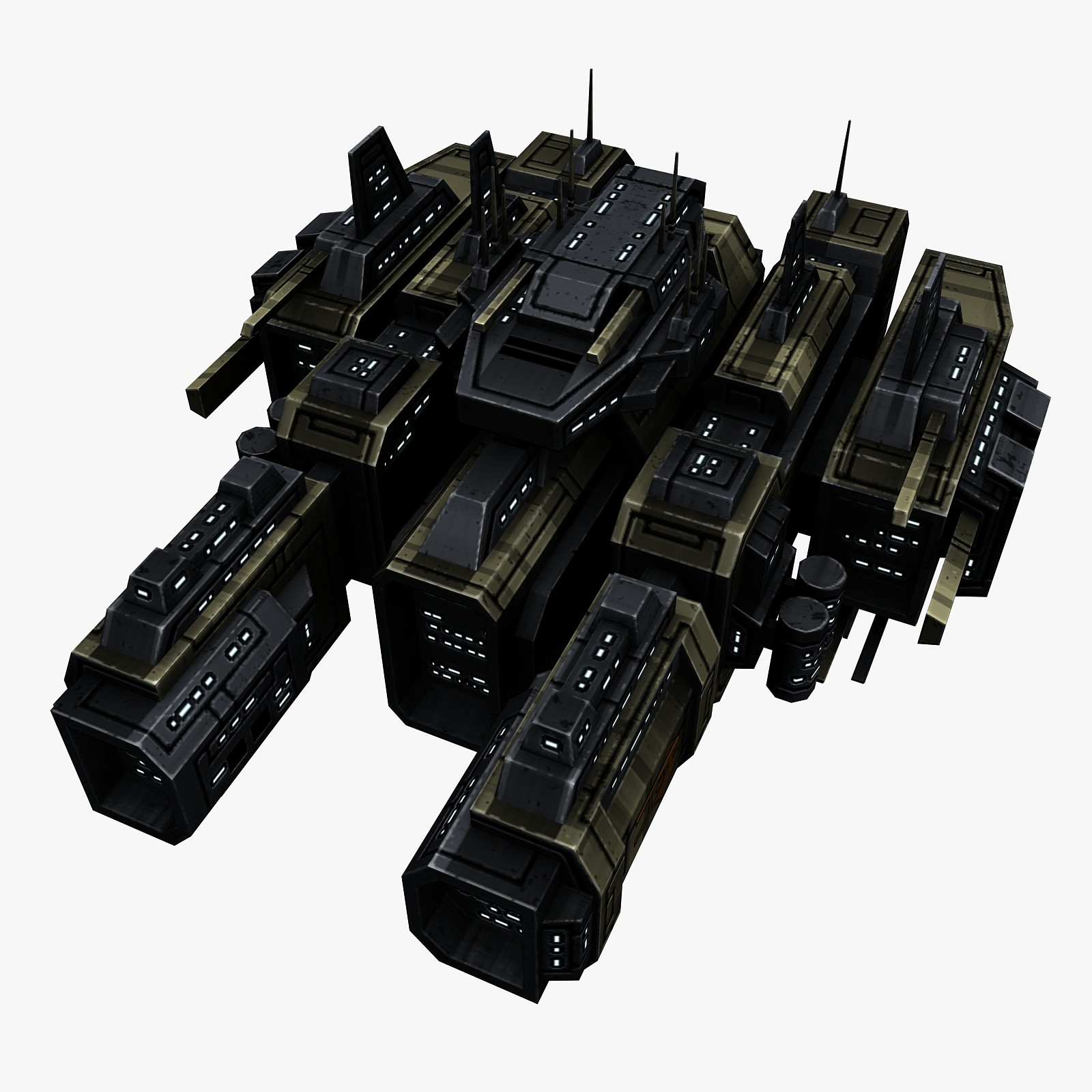 upgraded_civilian_transport_spaceship_4_preview_1.jpg