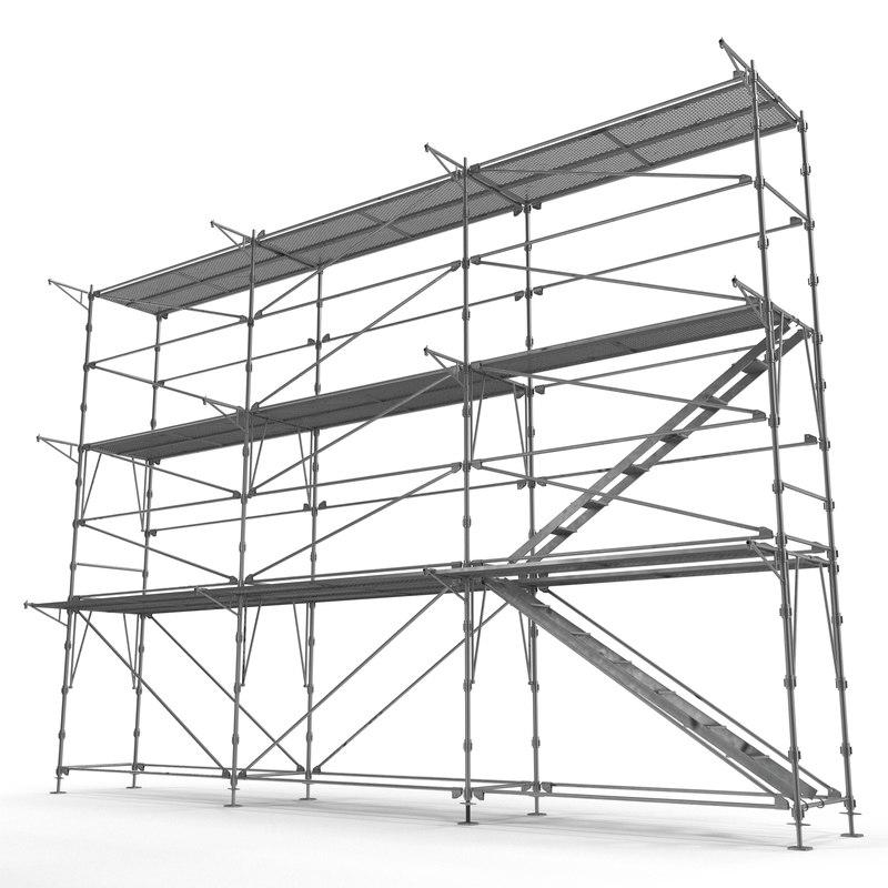 Scaffolding 3d model 01.jpg