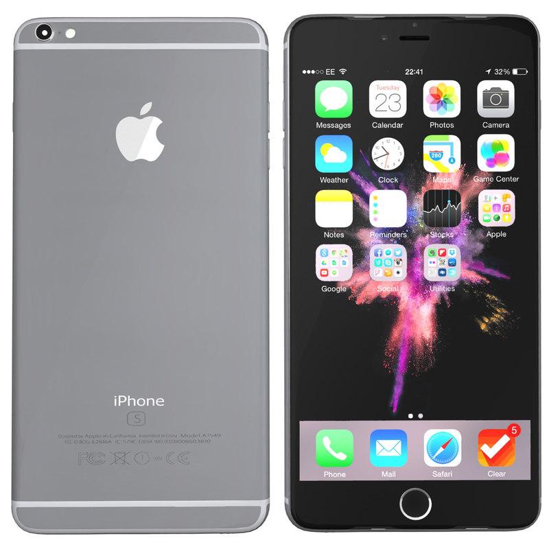 iPhone_6s_plus_spacegrey_3d_model_by_Andreas_Piel_000.jpg