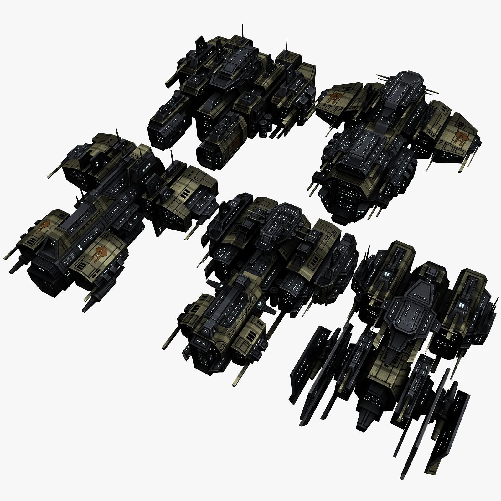 5_battleship_destroyers_upgraded_preview.jpg