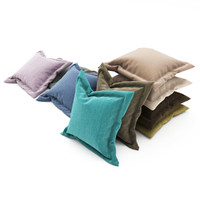 maya pillows 89