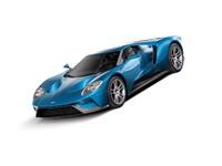3ds max gt supercar car