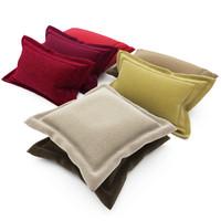 3dsmax pillows 92