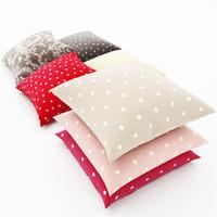 maya pillows 95
