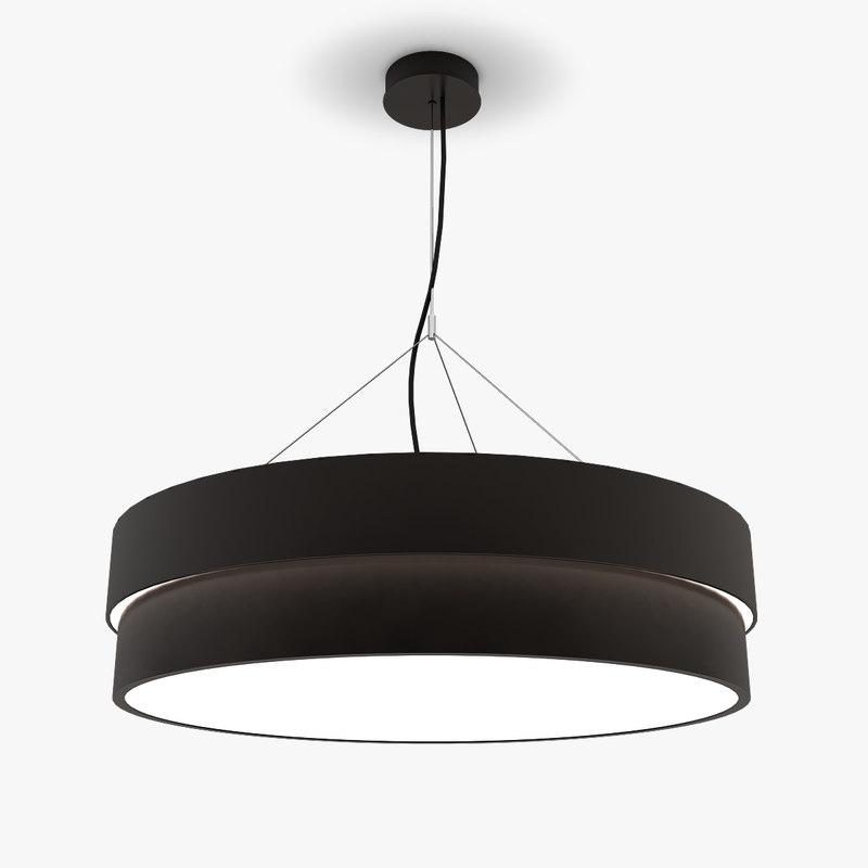 00_corona_lamp_3dmodel.jpg