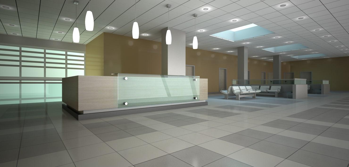 Reception area 01.jpg