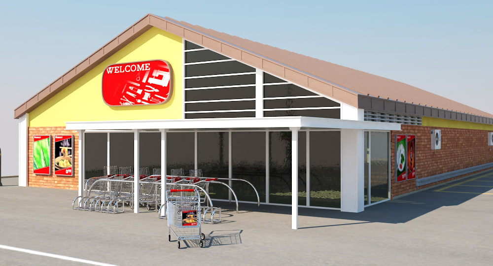 supermarket_building_with_parking_architecture.jpg
