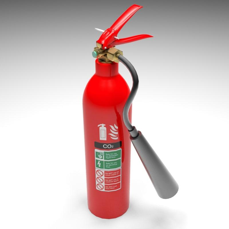 Fire Extinguisher CO2 Render 1.jpg