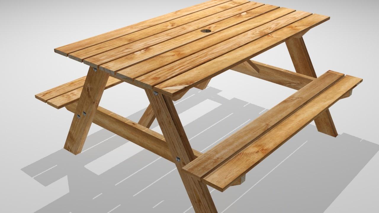 Picnic bench and parasol 4.jpg