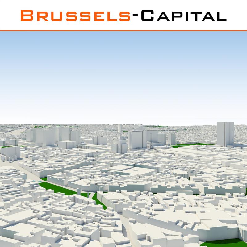 Brussels_capital.jpg