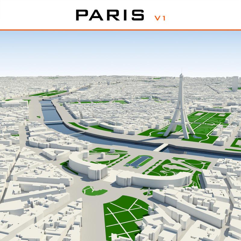 Paris_V1.jpg