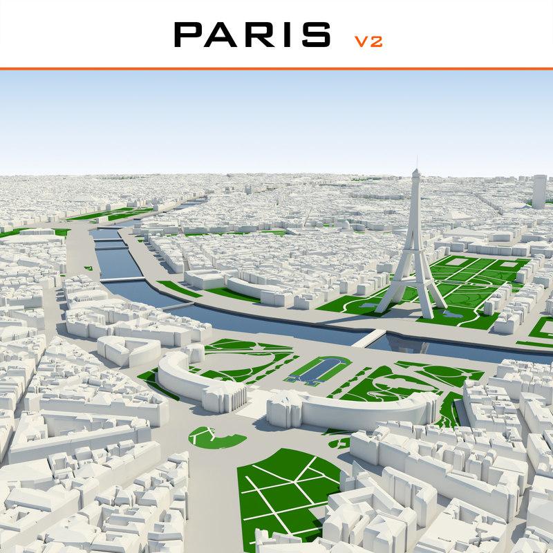 Paris_V2.jpg