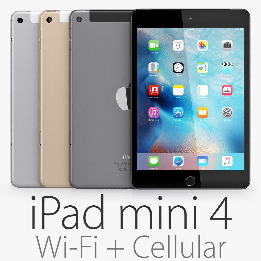 iPad_mini4_Wi-Fi_Cellular_000.jpg