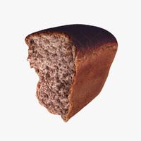 soviet bread max