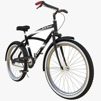 maya bicycle s