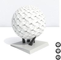 aluminium material