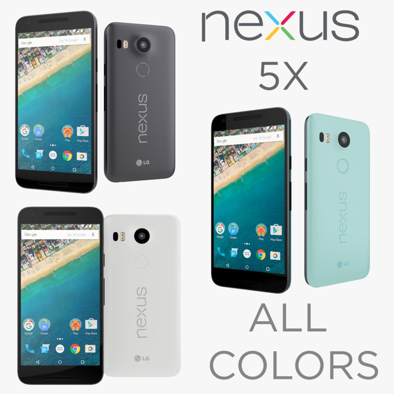 LG_Nexus_5X_all.png