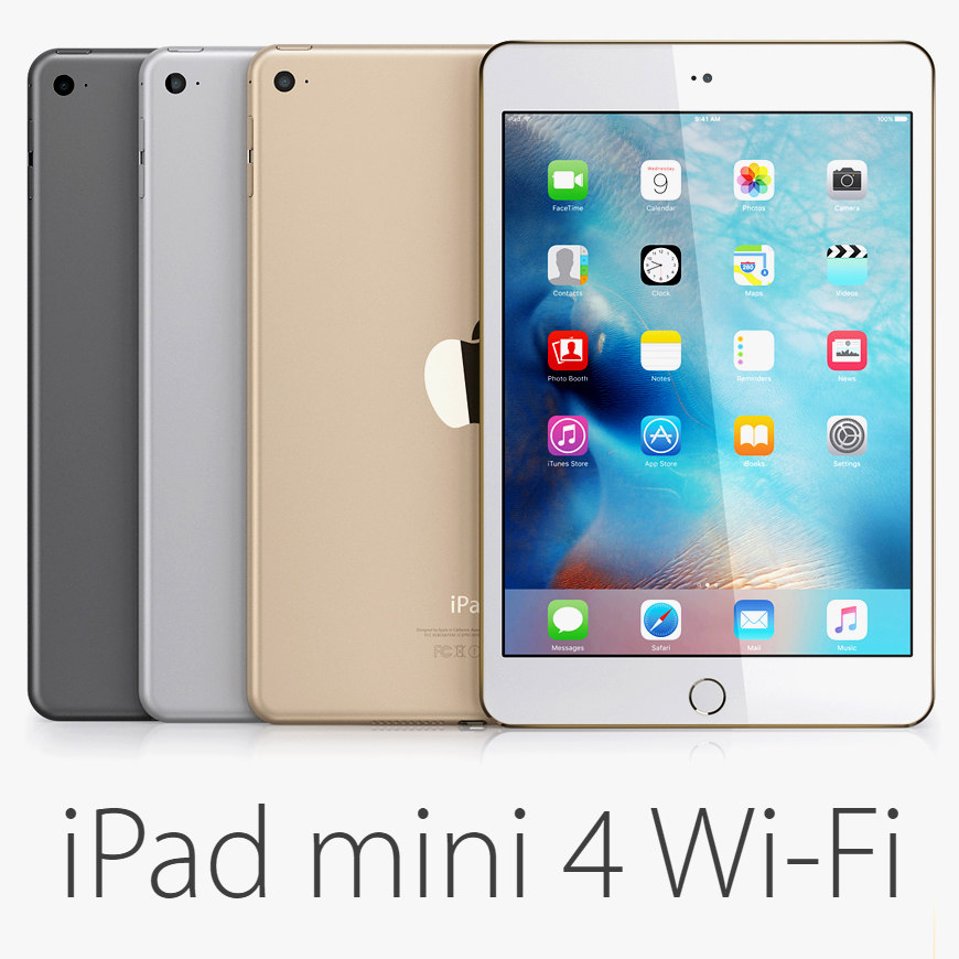 iPad_mini4_Wi-Fi_00.jpg