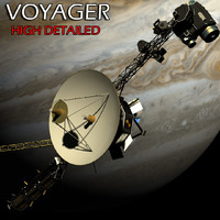 voyager 2 max