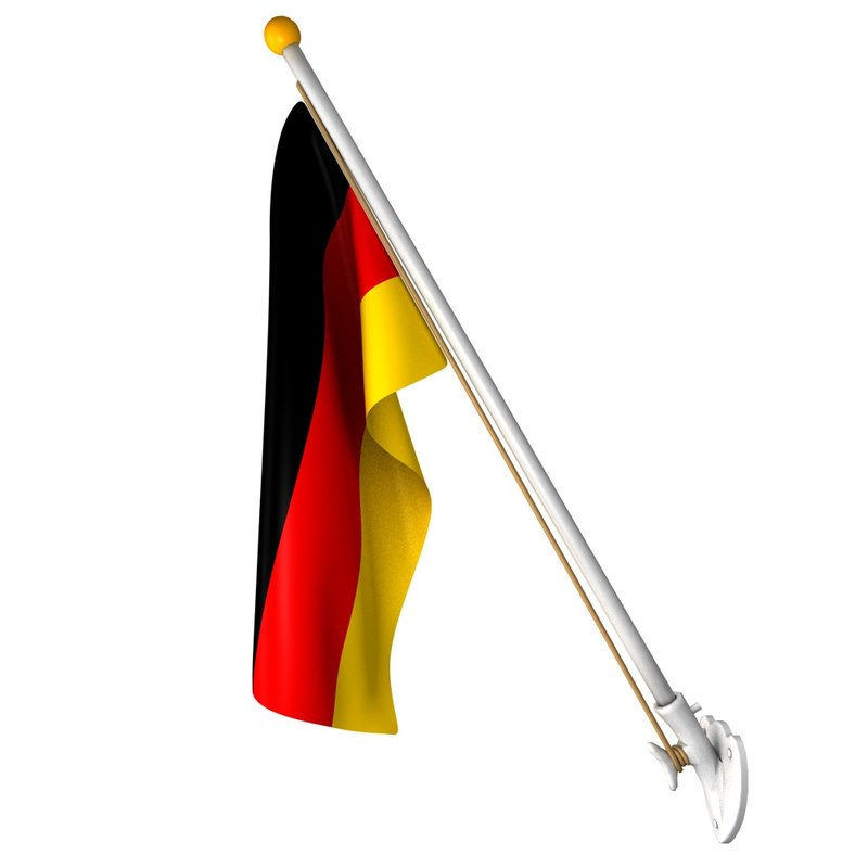 wall_mounted_flag_of_Germany_25°_3D_model_by_Andreas_Piel_01.jpg