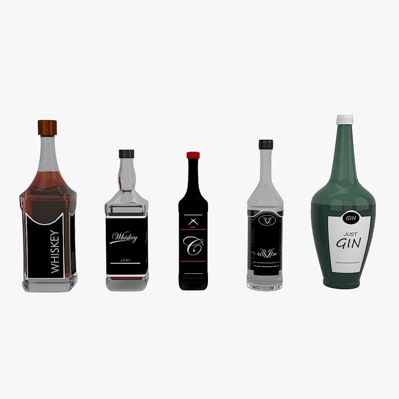 Alcohol_00.JPG