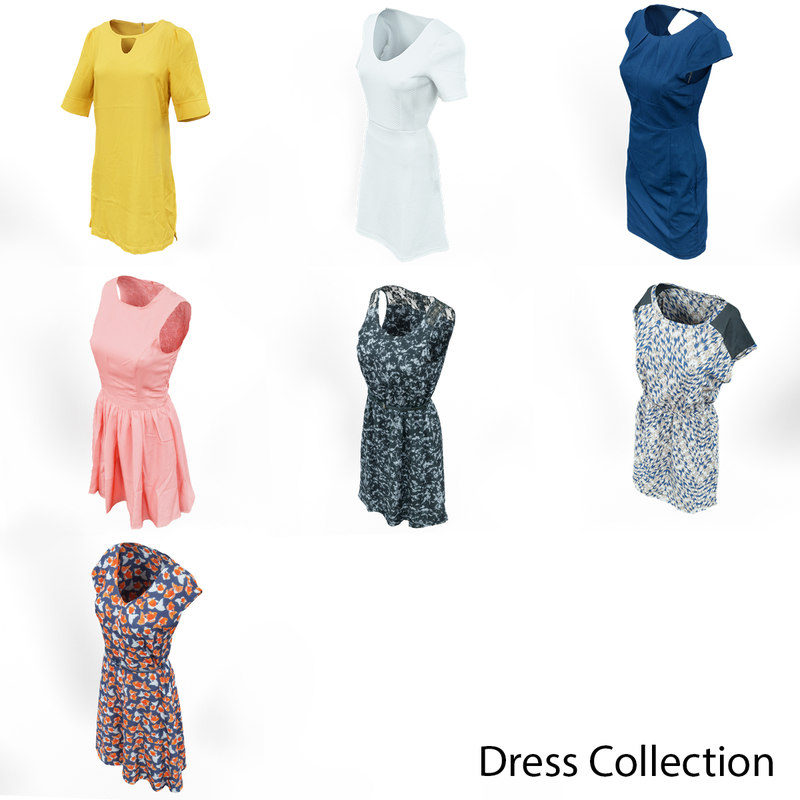 Dress_Collection.jpg