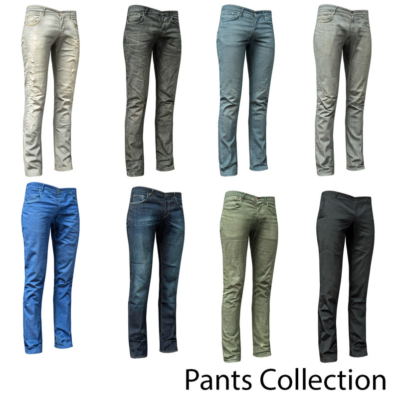 Pants Collection.jpg