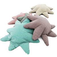 pillows 98 3d model