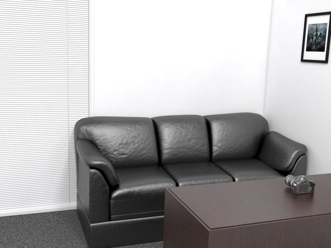 Casting couch room-7864