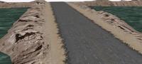 pro road-terrain pack v1