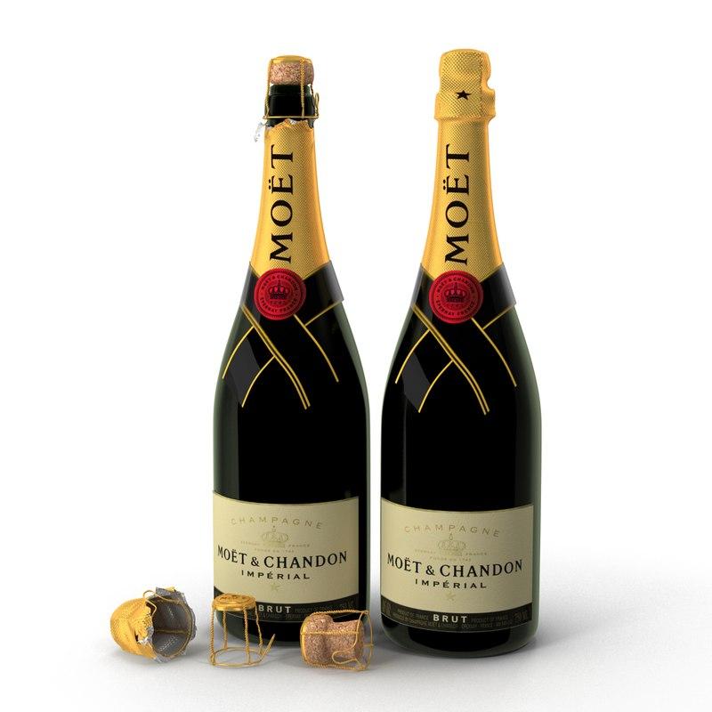 High_detail_Champagne_bottle_presentation_image0000.png